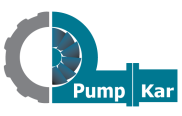 گروه صنعتی پمپ کار، الکترو موتور های صنعتی، تاسیسات صنعتی، پمپ کار، pumpkar